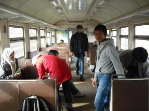 kereta-api-taganrog